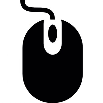Mouse pc logo - photo#2