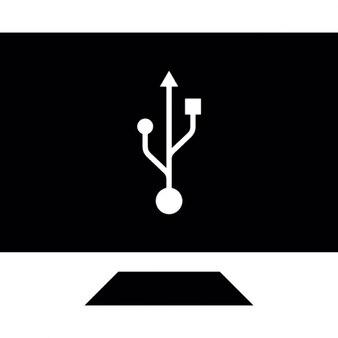 usb port vectors photos and psd files free download