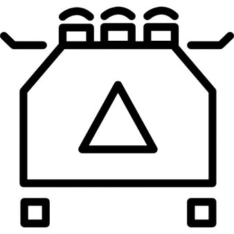 Arrowhead Outline Vectors, Photos and PSD files   Free ...