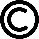 Copyright Symbol Vectors, Photos and PSD files | Free Download