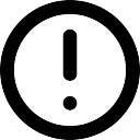Опасность Symbol