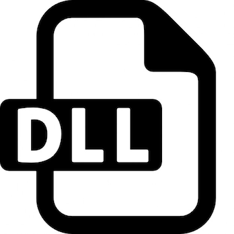 how to get dll files for free