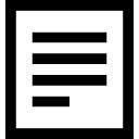 Document file pixel