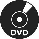 dvd vectors photos and psd files free download