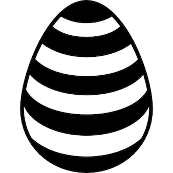 Cute easter coloring pictures