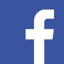 Image result for clipart - facebook logo