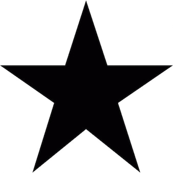 Favourite star