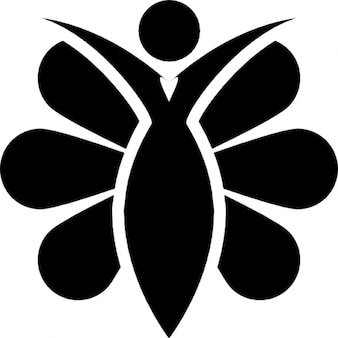 Female logo