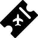 flight-ticket_318-84036.jpg?size=338&ext=jpg