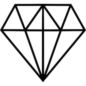 宝石用原石