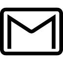 Gmailの