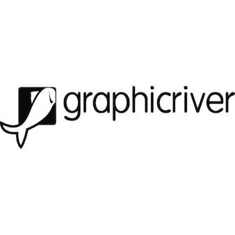 Logo envato vectors photos and psd files free download for Envato graphicriver