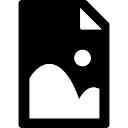 Image file type