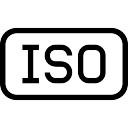 Sejarah, Jenis-jenis, Definisi dan Fungsi ISO - Biro Perizinan