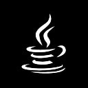 コーヒーのJava
