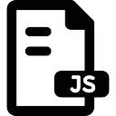 JSのドキュメント