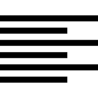 align left The left css property participates in specifying the horizontal position of a positioned element it has no effect on non-positioned elements.
