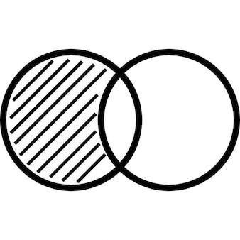 Logic not symbol