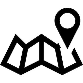 プレースホルダを持つマップ