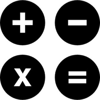 download Computer Algebra in Scientific Computing: 9th