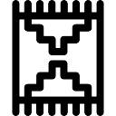 メキシコのパターン