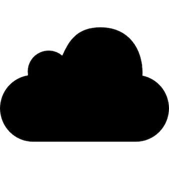 mac os x logo icons free download. Black Bedroom Furniture Sets. Home Design Ideas