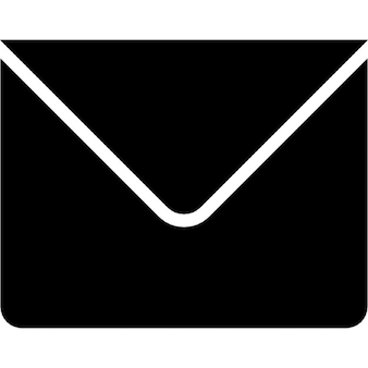 New Email Vectors, Photos and PSD files   Free Download