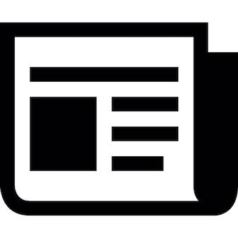 logo 标识 标志 设计 矢量 矢量图 素材 图标 338_338