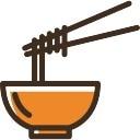 麺、スパゲッティ