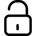 Unlock Padlock Vectors, Photos and PSD files | Free Download