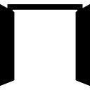 Gas Door Actuator Vw Passat 90 94 Vacuum Lock Plunger Cp020419 moreover Verticaltransportation Mechanical as well 180052943173 moreover 260411335620 likewise Car With Door Open. on opening car door with plunger