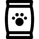 Pawprint Icons   Free Download