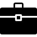 Portfolio black tool