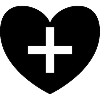 how to add heart symbol in facebook