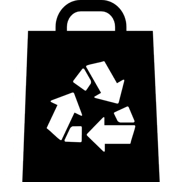 Recyclable bag