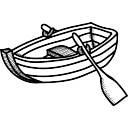致爱penboat谱子