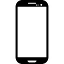 Samsung Mobile Phone Vectors, Photos and PSD files | Free ...