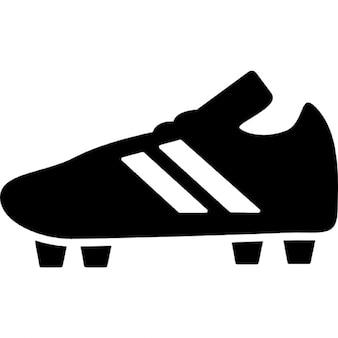Soccer shoe