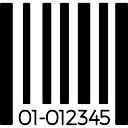 Supermarket Barcode