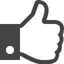 thumb-up_318-121728.jpg?size=338&ext=jpg