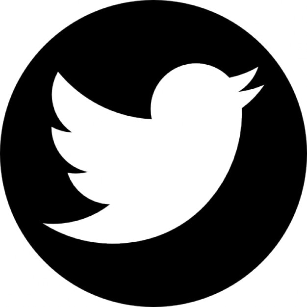 Twitter 2012 Positive | Brands of the World™ | Download vector ...