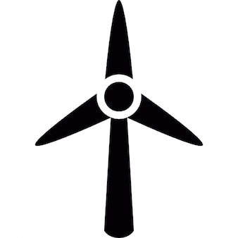 Wind Turbine Vectors, Photos and PSD files | Free Download