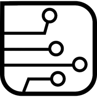 Wwwhatsnew logo