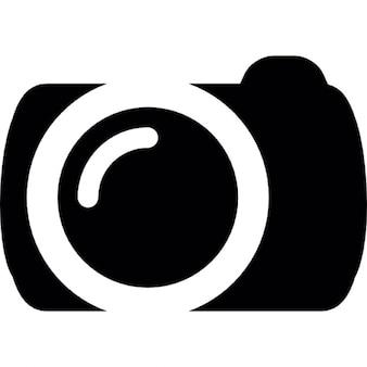 Zoom cam