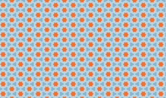 10 Abstract Patterns - Vector