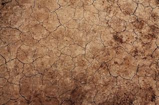 dirt climate background dry desert arid drought