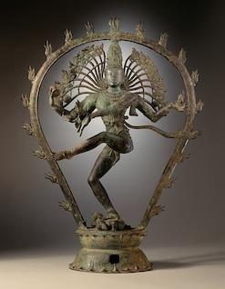 hindu india hinduism goddess shiva indian deity