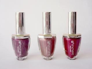 Nail Polish, cosmetics, nail