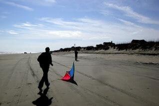Duck - Kite Flying, kite, coordinate