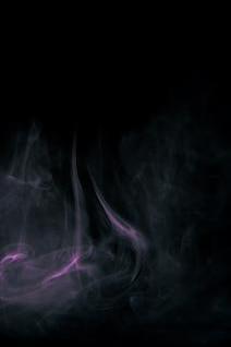 Smoke, effect, white